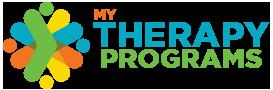 Mytherapyprograms